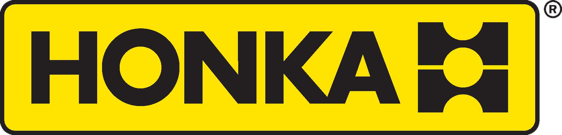 Хонка България
